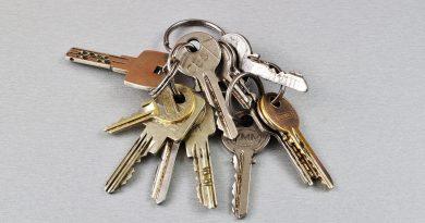 Técnica de la llave