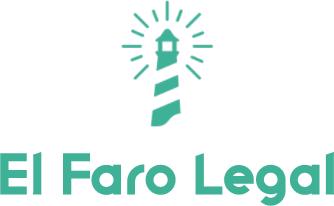 El Faro Legal