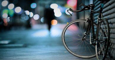 El Supremo se pronuncia sobre los 'riders': son falsos autónomos