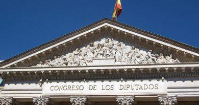 El Gobierno extiende hasta enero las moratorias en alquileres y la prohibición de desahucios