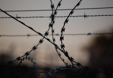 El Supremo confirma la prisión permanente revisable sobre 'El Chicle'
